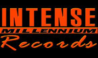 INTENSE MILLENNIUM RECORDS - Christian Metal Label