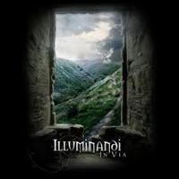 ILLUMINANDI - In Via