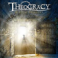 THEOCRACY - Mirror of Souls - Melodic Power Metal Classic!