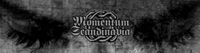 MOMENTUM SCANDINAVIA - Christian Metal Label in Norway