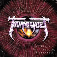 TOURNIQUET - Pathogenic Ocular Dissonance