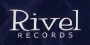 RIVEL RECORDS - Christian Metal Label in Sweden