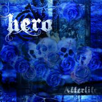 hero afterlife