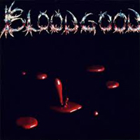 BLOODGOOD - Classic Metal Band