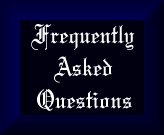 Frequently Asked Questions About Christian Metal