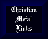 Christian Metal Links